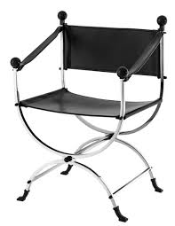 luxury designer chairs