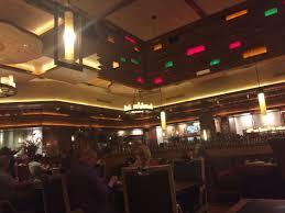 Silverton Casino Buffet Coupons by Silverton U0027s Seasons Buffet Picture Of Seasons Buffet Las Vegas