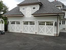 garage doors customge doors dallas fort worthcustom houston