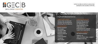 company profile writing plan company profile writer malaysia ge consult