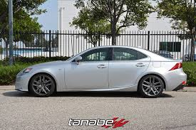 lexus is 250 sr tanabe all posts tagged r d