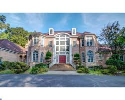 wilmington real estate for sale christie u0027s international real estate