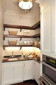 kitchen butlers pantry ideas small butler pantry ideas kitchen small butler pantry modern style