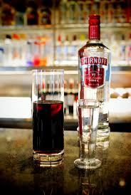 27 best vodka images on pinterest cocktail recipes cocktails