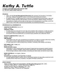 Superintendent Resume Sample by Resume Sample Construction Superindendent Page 1 Chris