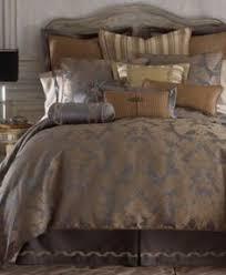 Queen Duvet Comforter Calvin Klein Presidio King Comforter Set Bedding Collections