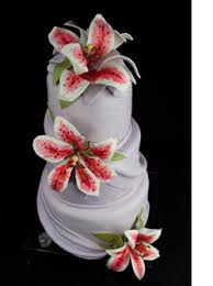 wedding cake recipes and s wedding cake recipe you don t want to miss