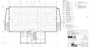gymnasium floor plan valine