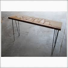 Reclaimed Wood Bed Los Angeles by Awesome Reclaimed Wood Furniture Los Angeles 73 Reclaimed Wood