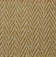 Rugs For Living Room by Sisal Rug Texture Room Rug Large Area Rugs For Living Room U2013 Manual 09