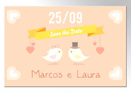 Digital Save The Date Save The Date Convite Digital Casamento Jpg 2260 1612 Save The
