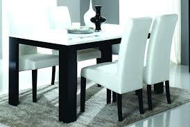table de cuisine ronde en verre pied central vitre pour table de cuisine table ronde en verre fly design pied