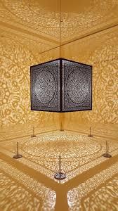 home interior design u2014 the u201croom of shadows u201d exhibit peabody essex