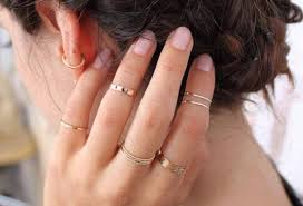 small fashion rings images Where to buy stackable rings in nyc ring shopping and jewel jpg