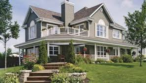 country style house with wrap around porch architectures homes with wrap around porches country style luxamcc