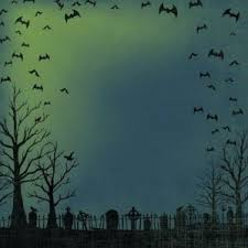 fright scrapbook paper by foster only 65p for