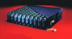 Roho Cusion Roho Cushions I Pressure Point Cushions