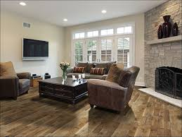 Laminate Flooring Gray Funiture Oak Flooring Bamboo Plank Flooring Farmhouse Laminate