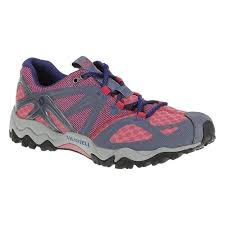 merrell womens boots sale 34 best the hike images on s hiking shoes
