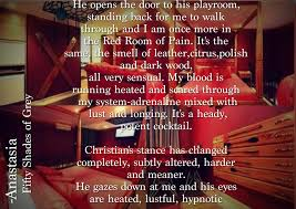 Red Room 316 Best Fifty Shades Of Grey Images On Pinterest 50 Shades