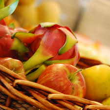 how to make a fruit basket arrangement how to make fruit baskets fruit basket arrangement tips for