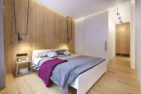 bureau vall馥 montigny 19 best interior bedroom images on mitragyna speciosa