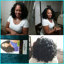 crochet braids in maryland crochet braids with snap curls yelp
