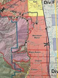 Wildfire Map Near Me by Lolo Peak Fire Update With Mike Cole Sunday August 20 Mtpr
