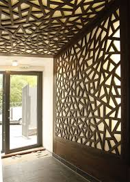 best 25 wall panel design ideas on pinterest wall wood panels