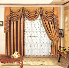 curtain valances business for curtains decoration