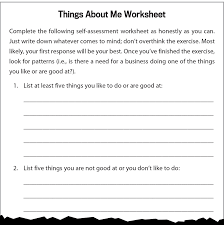 Their They Re There Worksheet Steps To Starting A Small Business
