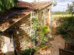 Cotswolds Cottages For Rent by Budget Cotswolds Holiday Cottages