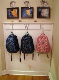 Bench Backpacks 152 Best Hall Tree Ideas Images On Pinterest Mud Rooms Entryway