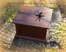 Engravable Music Box Ballerina Music Box