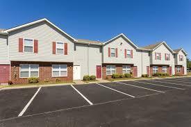 2 bedroom apartments murfreesboro tn chariot pointe apartments murfreesboro nice homes for rent