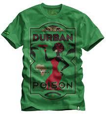 marijuana strain t shirts cannabis inspired apparel weed tees