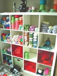 Yarn Storage Cabinets Sock Stash Yarn Stash Yarns And China Cabinets