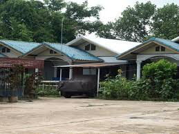 800 mt u0027s from thai laos friendship bridge u2013 land homes and
