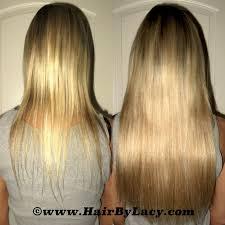 elite hair extensions elite hair extensions indian remy hair
