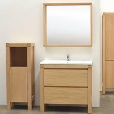 B Q Bathroom Storage Fascinating Bathroom Cabinets Furniture Storage Diy At B Q Of