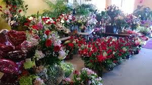 florist orlando day live