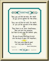 indian wedding prayer ideas wedding blessing poem for wedding wedding
