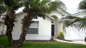 3 bedroom villas in orlando 360 hd walk through a disney area 3 bedroom villa orlando