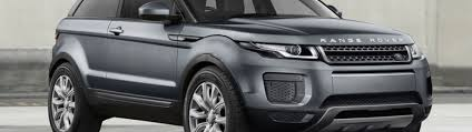 land rover car land rover 4x4 cars u0026 luxury suv british design landrover ksa