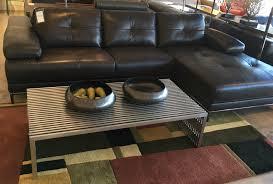 Amici Coffee Table Nuevo Amici Coffee Table Blueprint Furniture