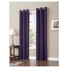Pastel Purple Curtains Purple Curtains Target