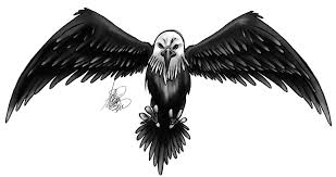 eagle tattoo clipart great eagle design gallery simple wiring diagram images