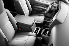 nissan work van interior 2014 nissan nv cargo vin 1n6bf0km3en100933 autodetective com