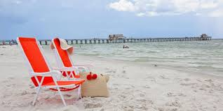 Bed And Breakfast Naples Fl Naples Fl Hotel With Free Breakfast And Pool Staybridge Suites