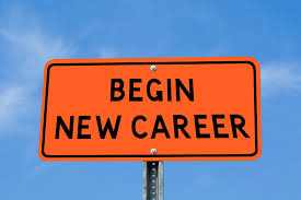 Changing Careers Resume Help Me Find A Job Umm Looking In The Right Job Field Get